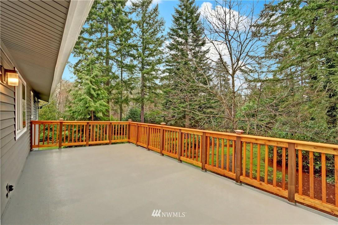 Sold Property | 15325 SE 232nd Place Kent, WA 98042 18