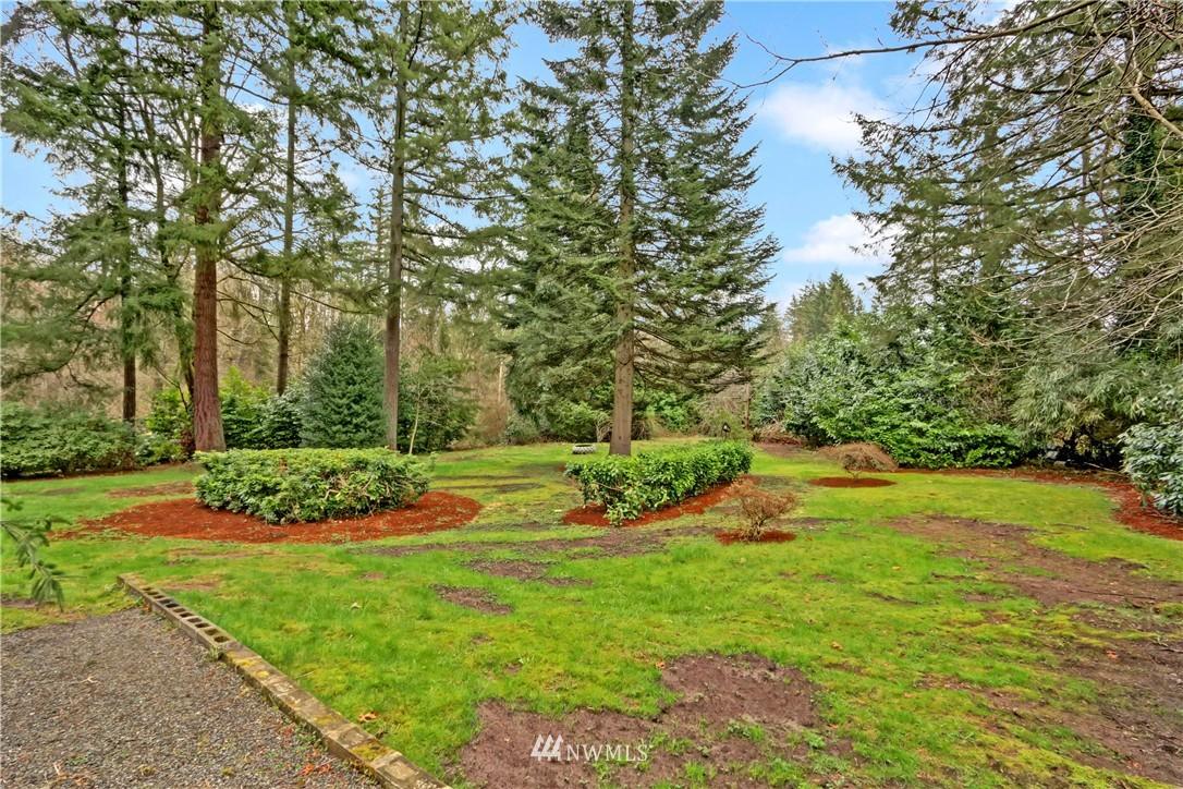 Sold Property | 15325 SE 232nd Place Kent, WA 98042 19
