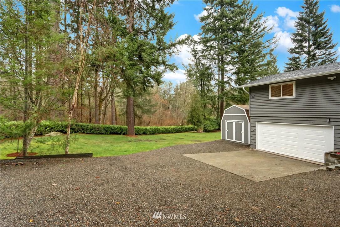 Sold Property | 15325 SE 232nd Place Kent, WA 98042 22