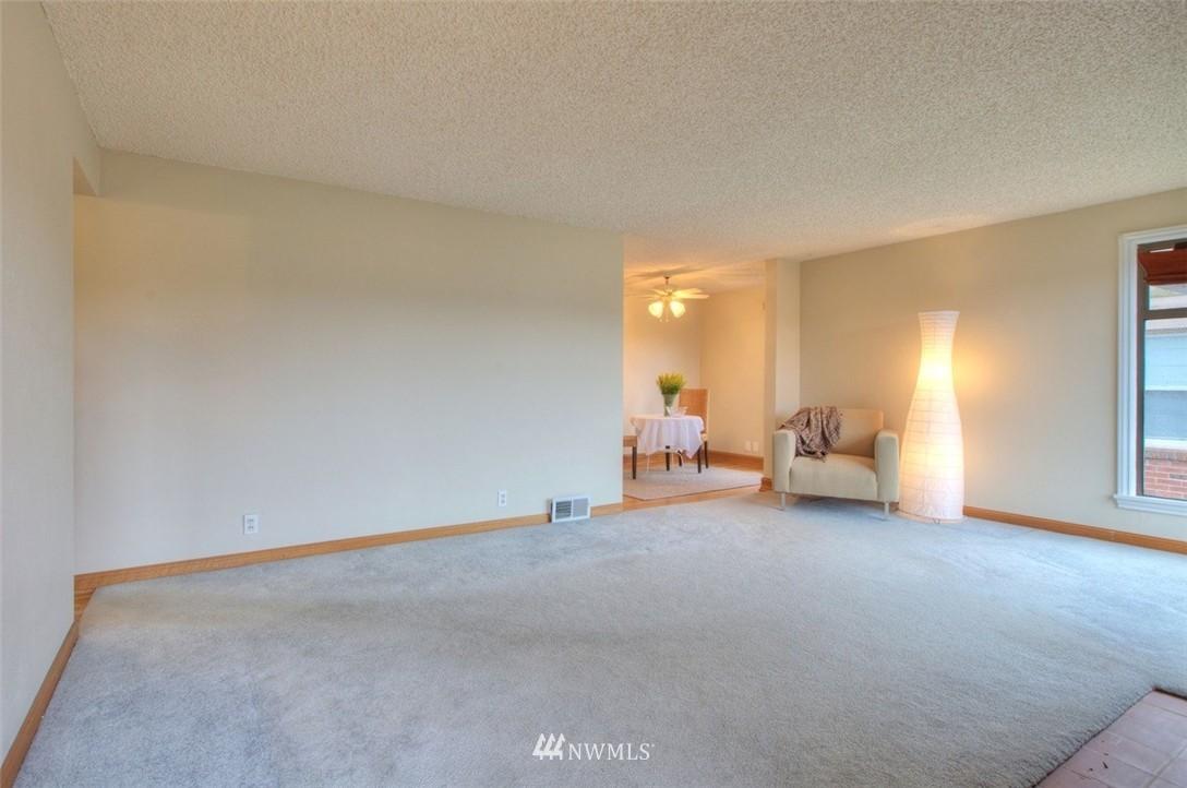 Sold Property   3612 32nd Avenue W Seattle, WA 98199 2