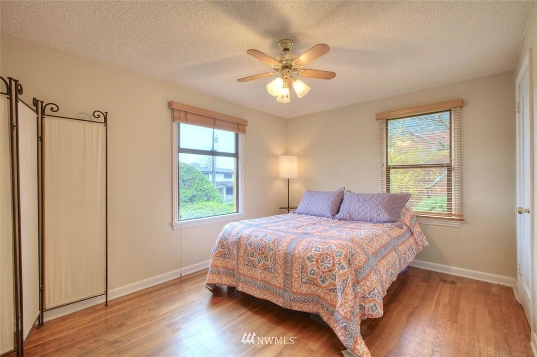 Sold Property   3612 32nd Avenue W Seattle, WA 98199 4