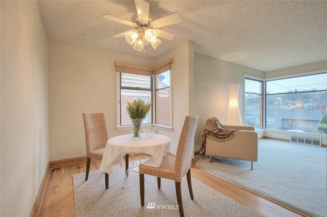 Sold Property   3612 32nd Avenue W Seattle, WA 98199 7
