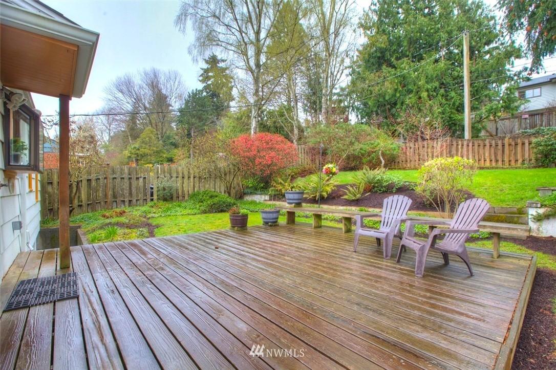 Sold Property   3612 32nd Avenue W Seattle, WA 98199 9