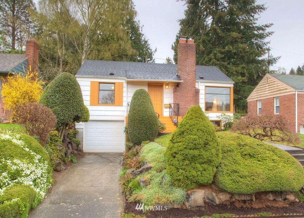 Sold Property   3612 32nd Avenue W Seattle, WA 98199 14