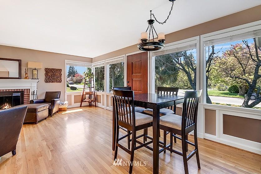 Sold Property | 8202 40th Avenue NE Seattle, WA 98115 6