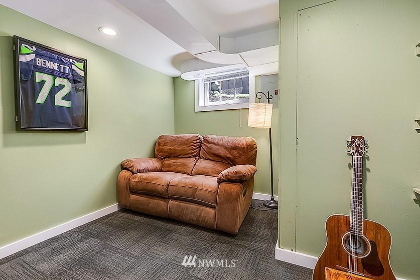 Sold Property | 8202 40th Avenue NE Seattle, WA 98115 14