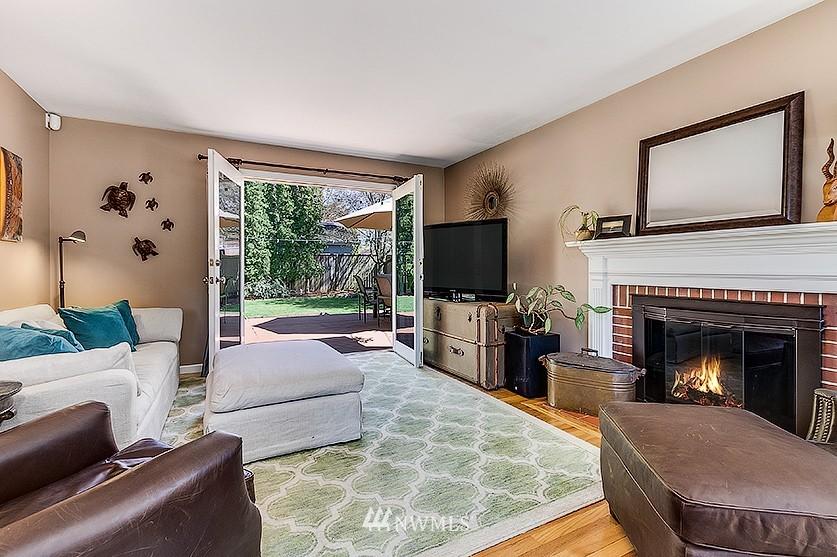 Sold Property | 8202 40th Avenue NE Seattle, WA 98115 17