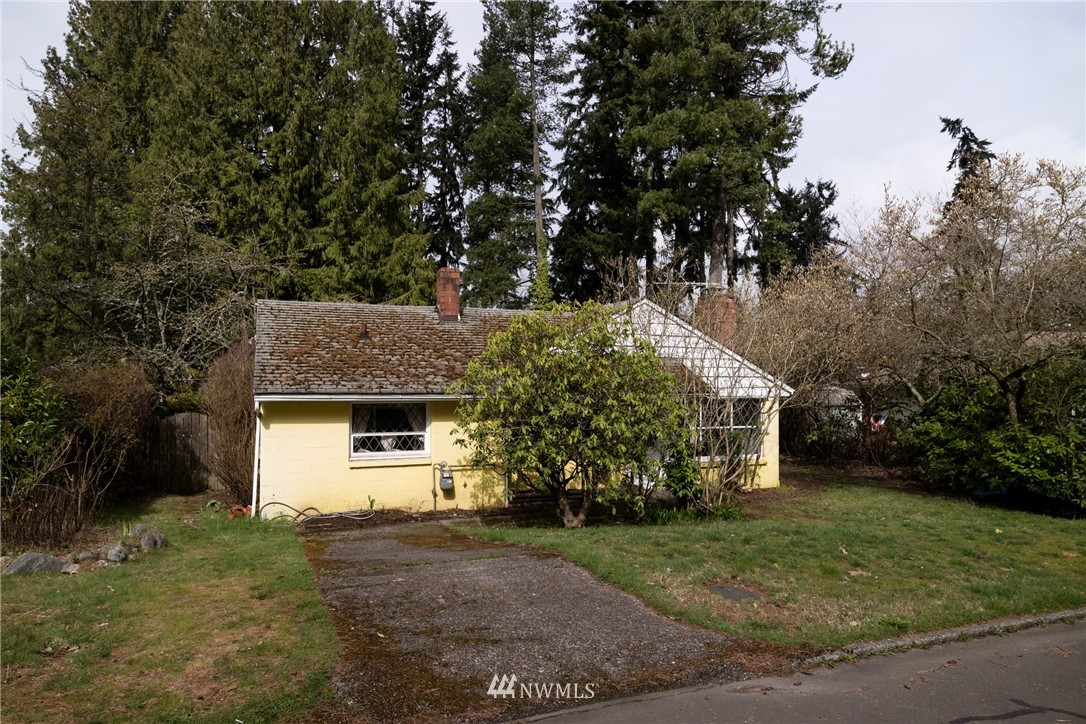 Sold Property   16173 Midvale Avenue N Shoreline, WA 98133 1