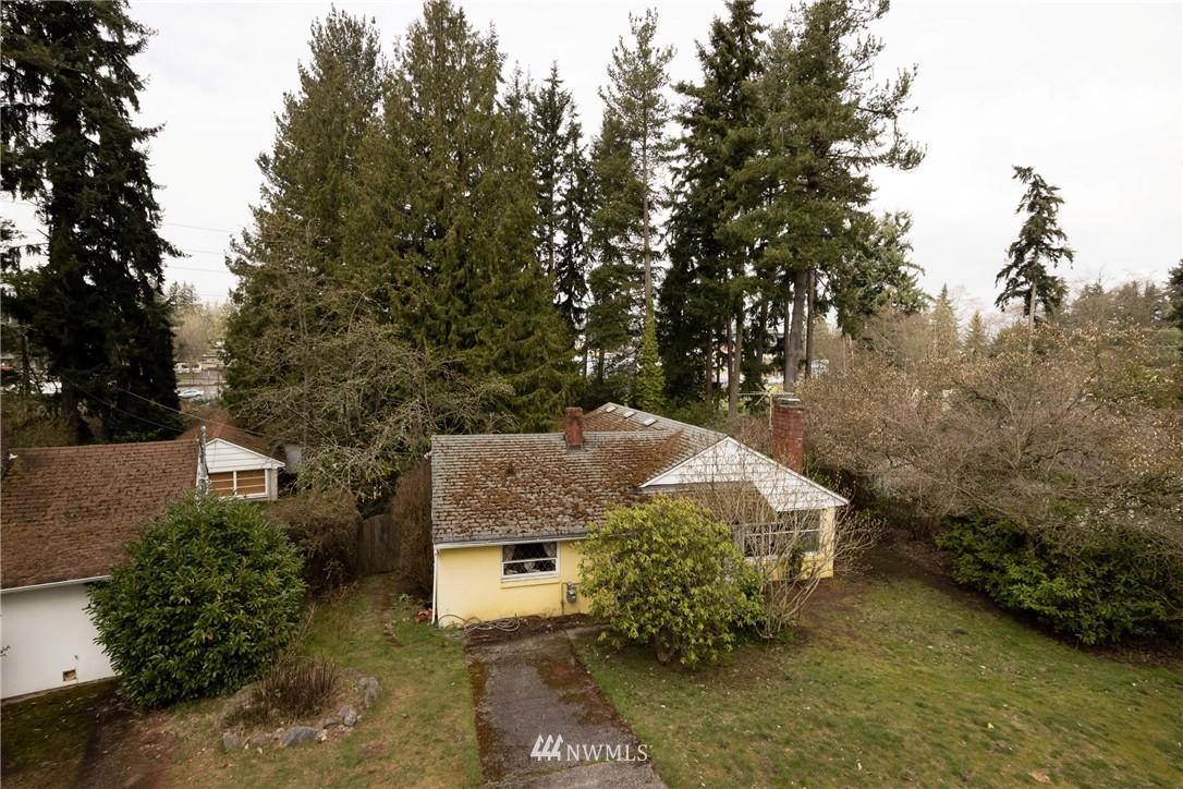 Sold Property   16173 Midvale Avenue N Shoreline, WA 98133 2