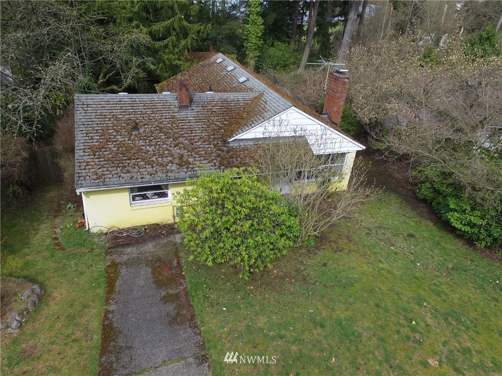 Sold Property   16173 Midvale Avenue N Shoreline, WA 98133 3