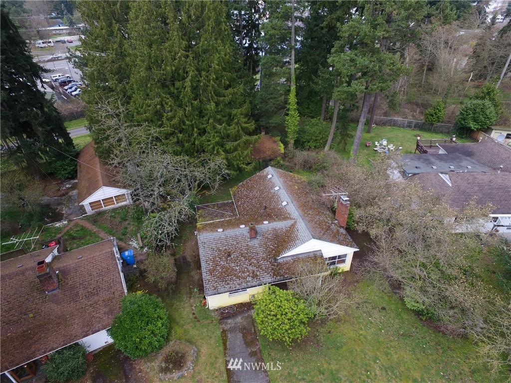 Sold Property   16173 Midvale Avenue N Shoreline, WA 98133 5