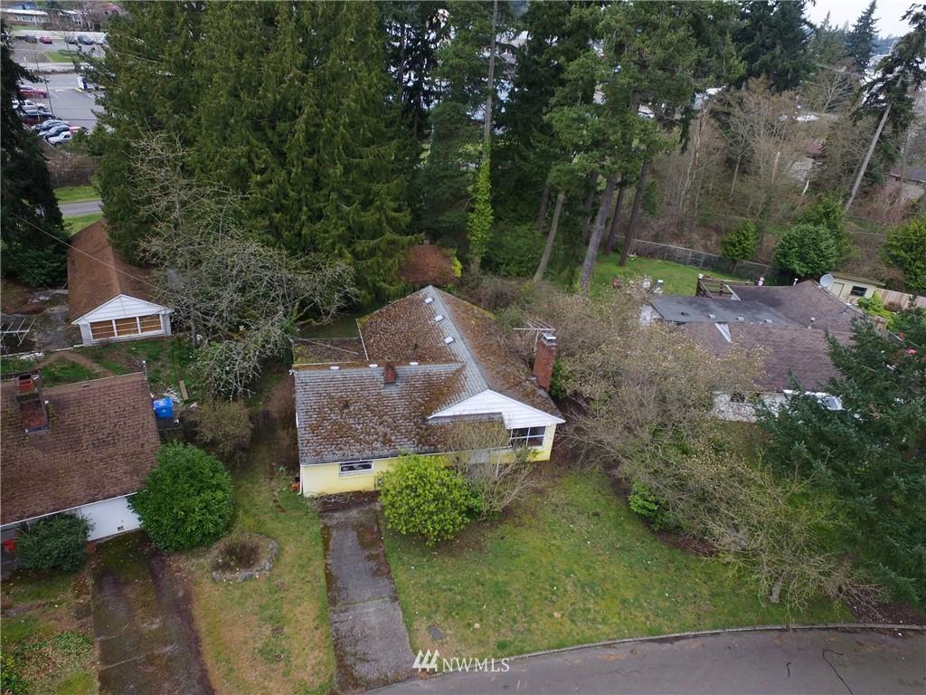 Sold Property   16173 Midvale Avenue N Shoreline, WA 98133 6