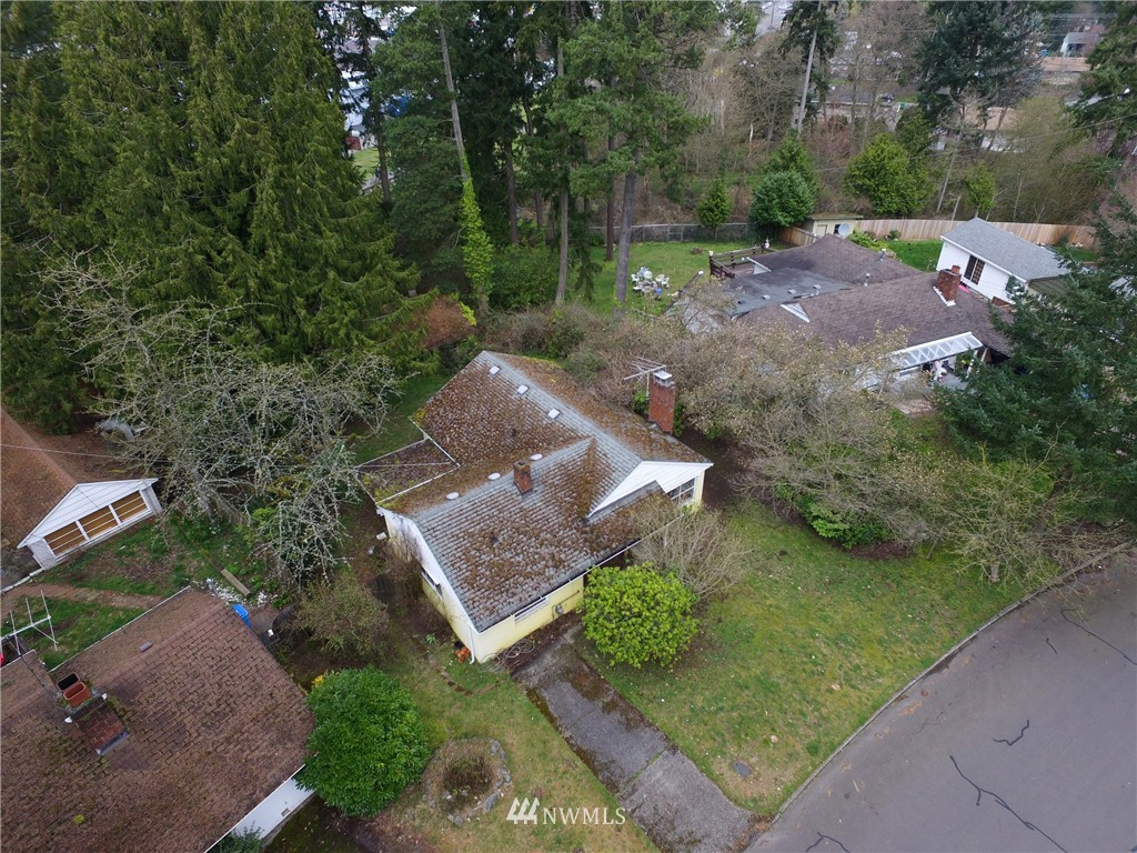 Sold Property   16173 Midvale Avenue N Shoreline, WA 98133 7