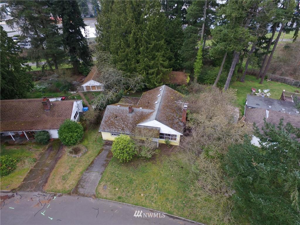 Sold Property   16173 Midvale Avenue N Shoreline, WA 98133 8
