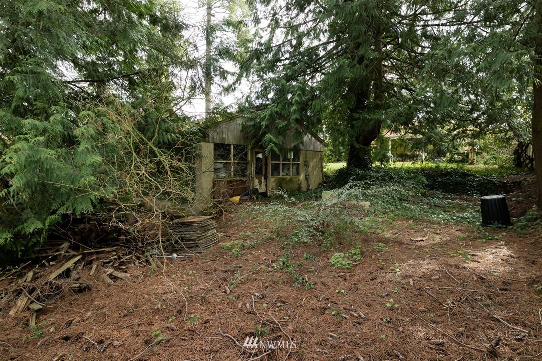 Sold Property   16173 Midvale Avenue N Shoreline, WA 98133 12