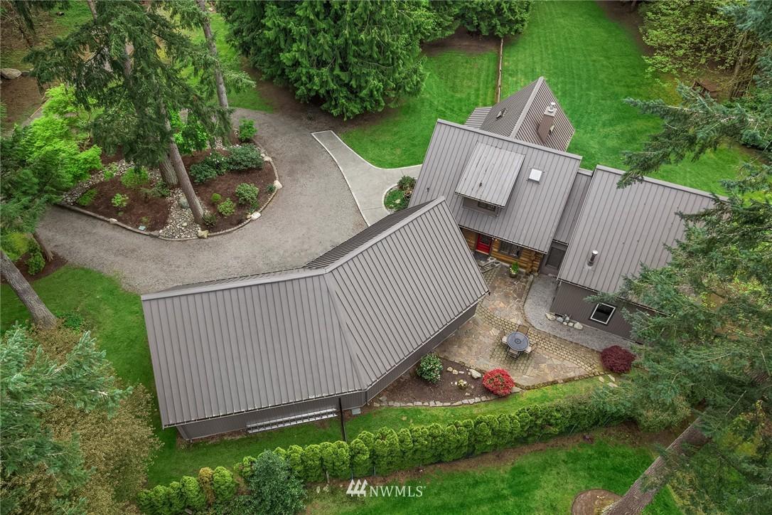 Sold Property   7516 230th Avenue NE Redmond, WA 98053 2
