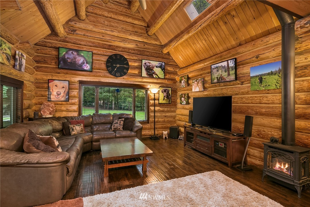 Sold Property   7516 230th Avenue NE Redmond, WA 98053 7