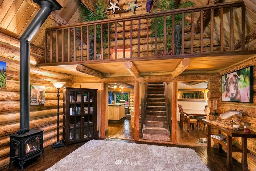 Sold Property   7516 230th Avenue NE Redmond, WA 98053 8