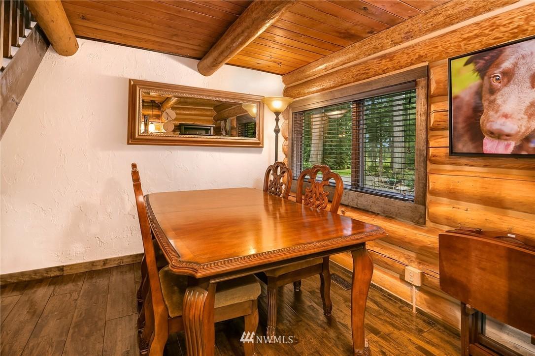 Sold Property   7516 230th Avenue NE Redmond, WA 98053 9