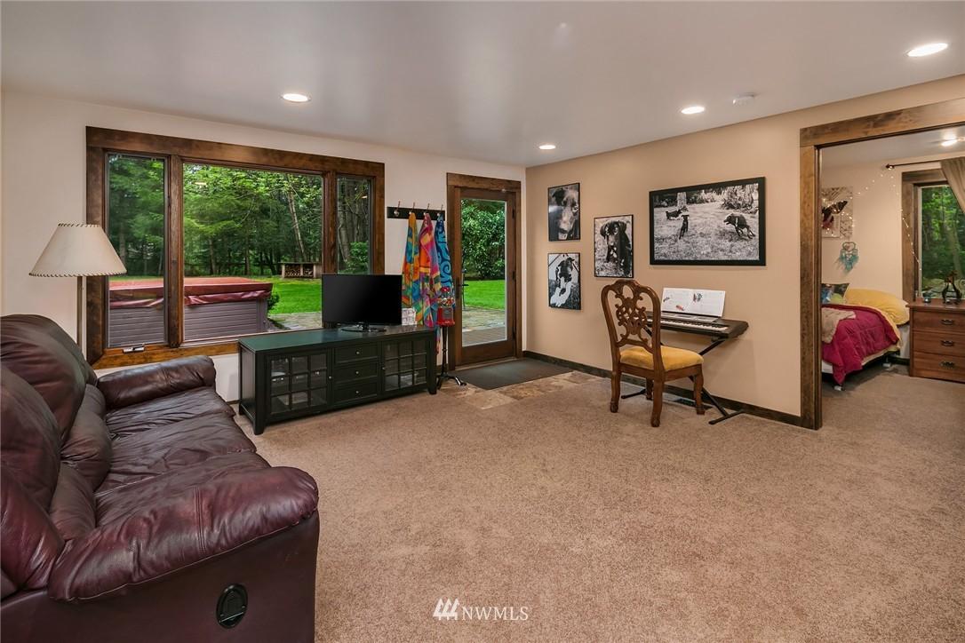 Sold Property   7516 230th Avenue NE Redmond, WA 98053 12
