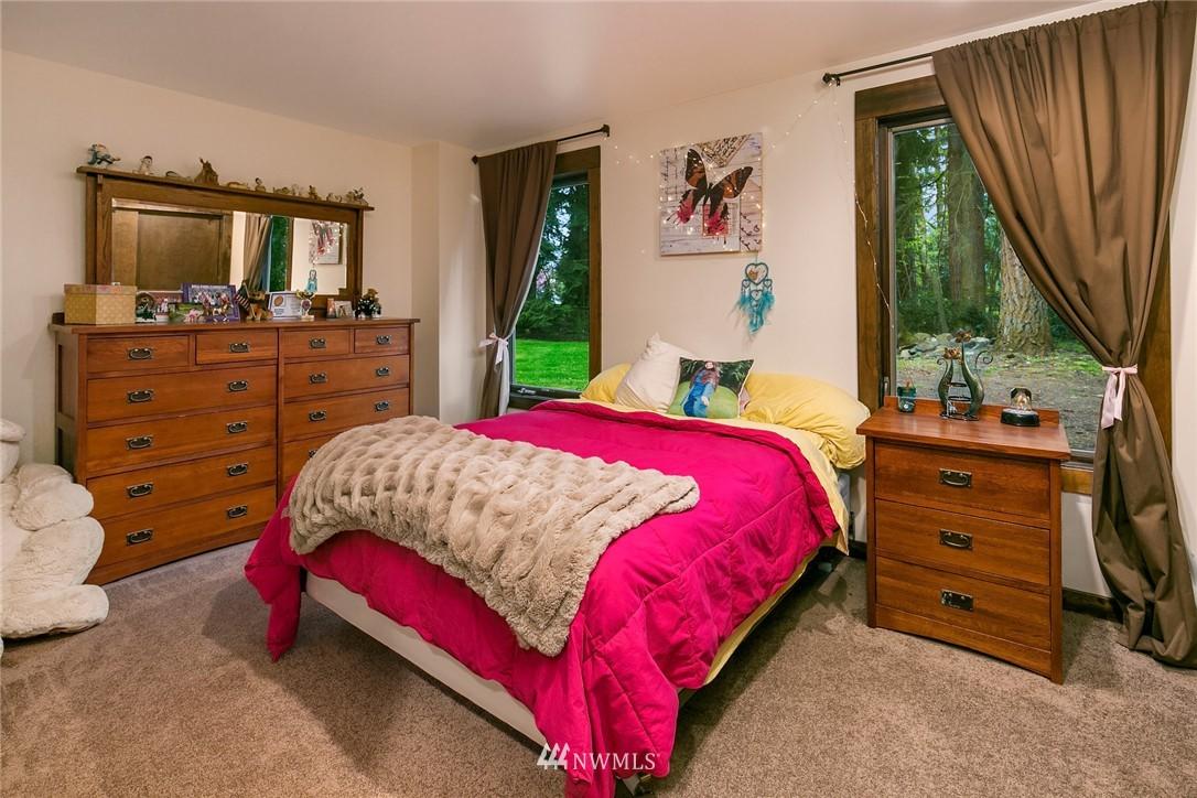 Sold Property   7516 230th Avenue NE Redmond, WA 98053 13