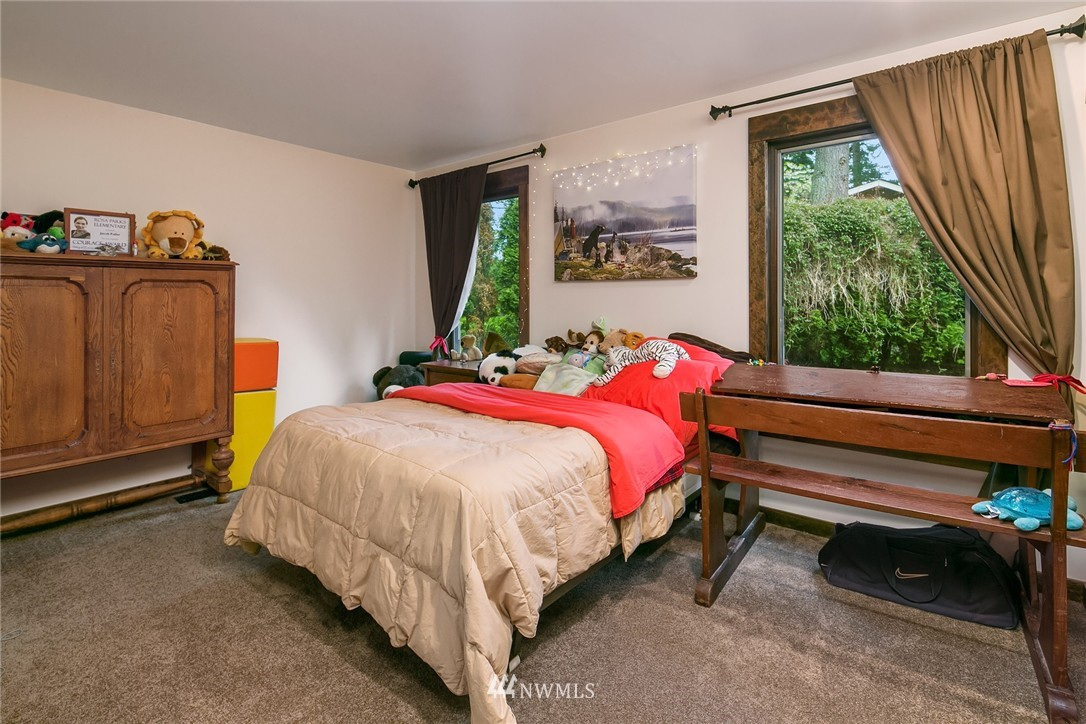 Sold Property   7516 230th Avenue NE Redmond, WA 98053 14