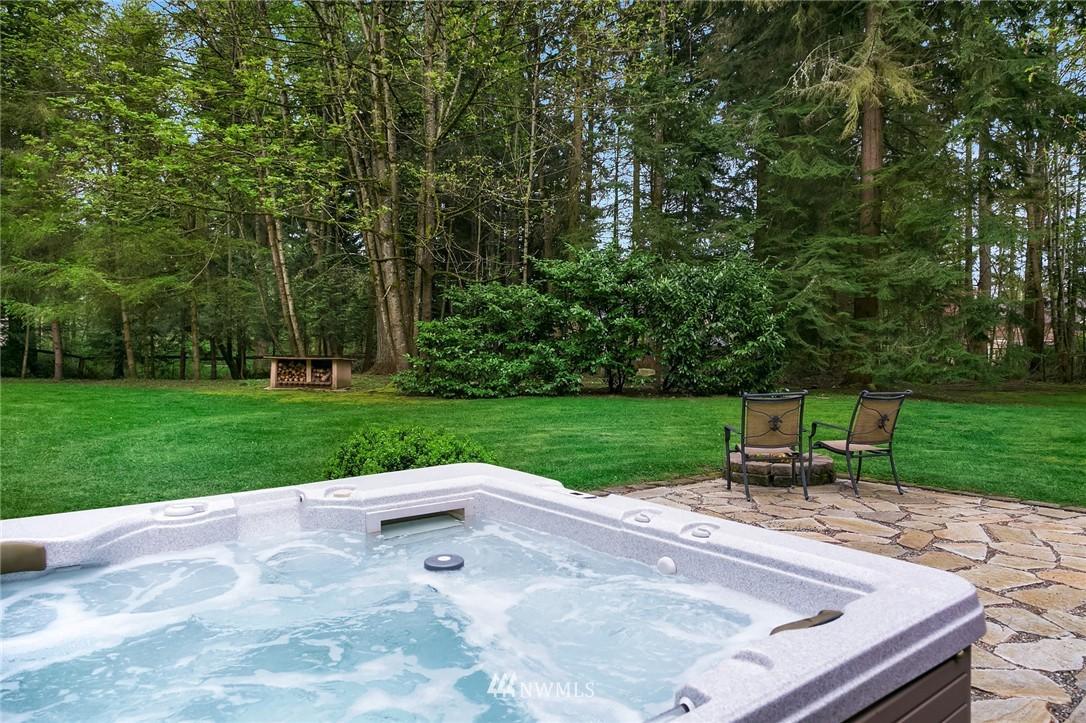 Sold Property   7516 230th Avenue NE Redmond, WA 98053 21