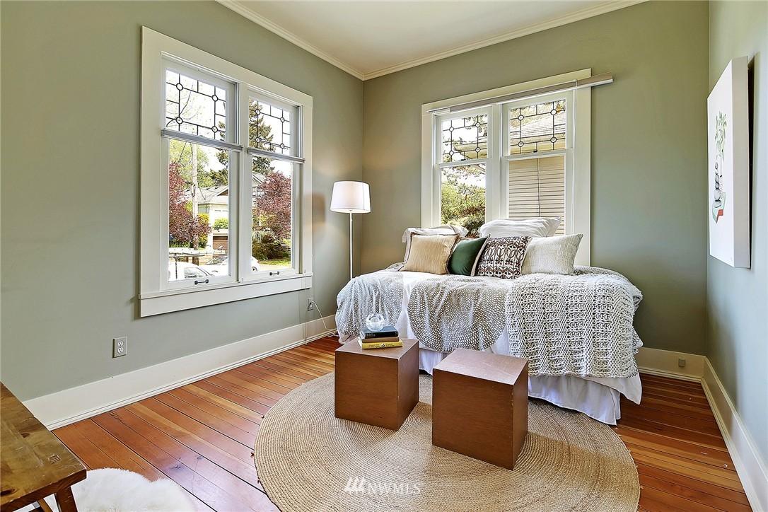 Sold Property   847 NW 61st Street Seattle, WA 98107 7