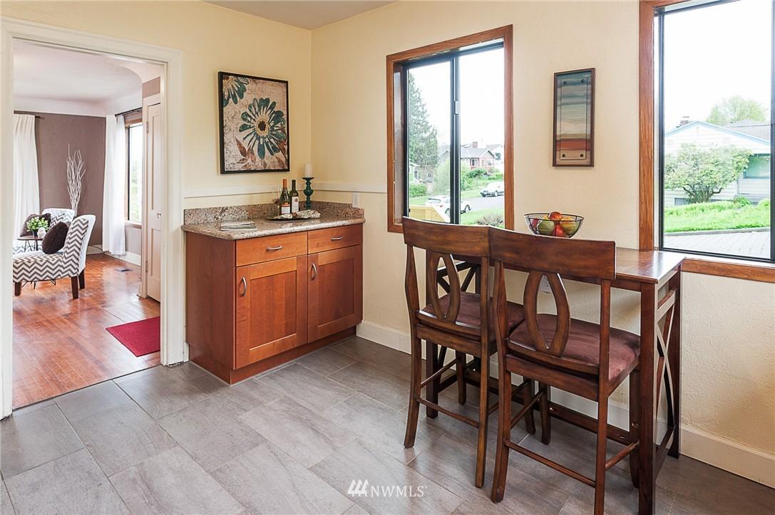 Sold Property | 1922 S Stevens Street Seattle, WA 98144 8