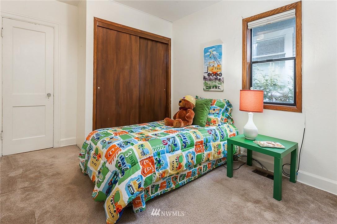 Sold Property | 1922 S Stevens Street Seattle, WA 98144 10