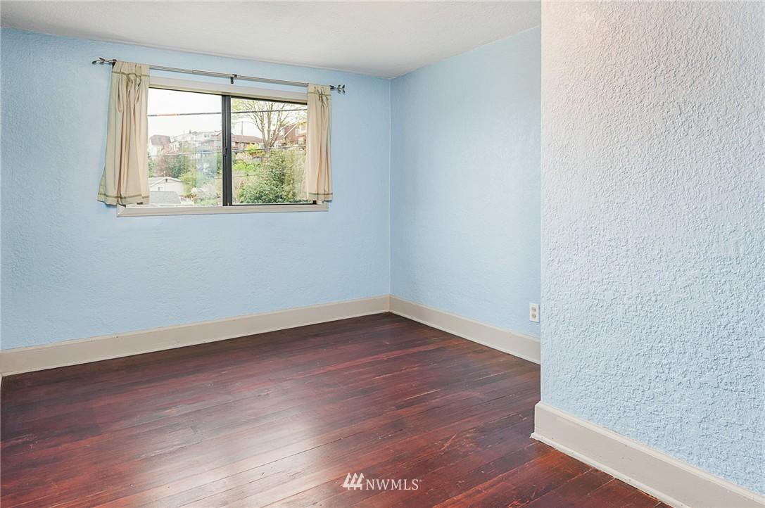 Sold Property | 1922 S Stevens Street Seattle, WA 98144 16