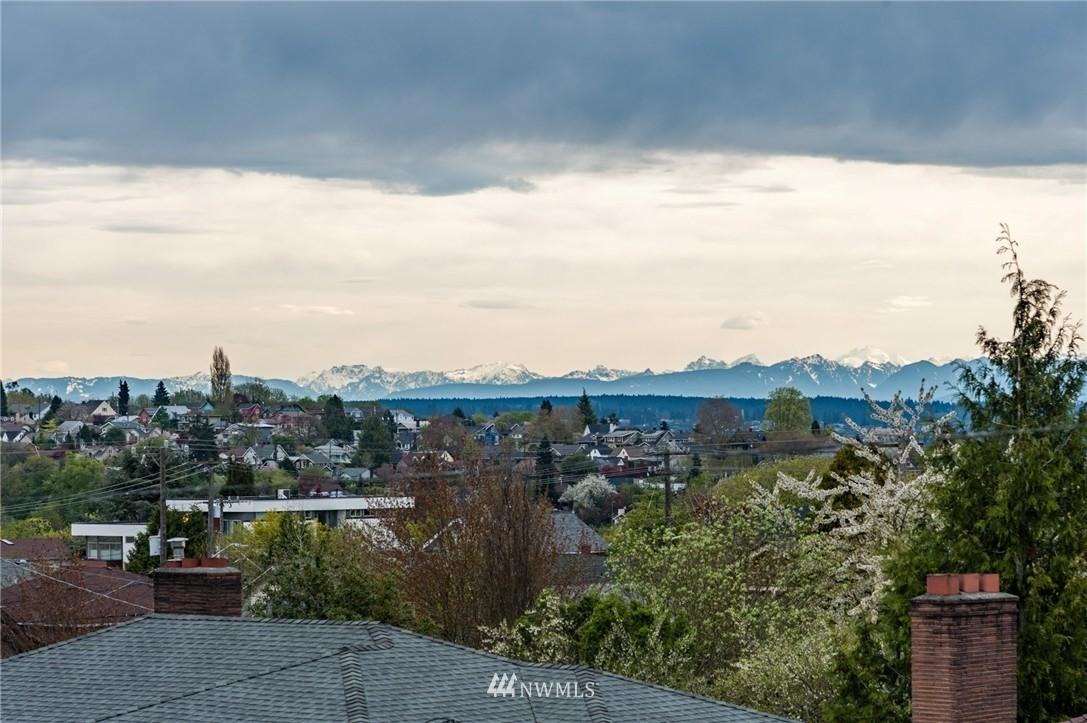 Sold Property | 1922 S Stevens Street Seattle, WA 98144 19