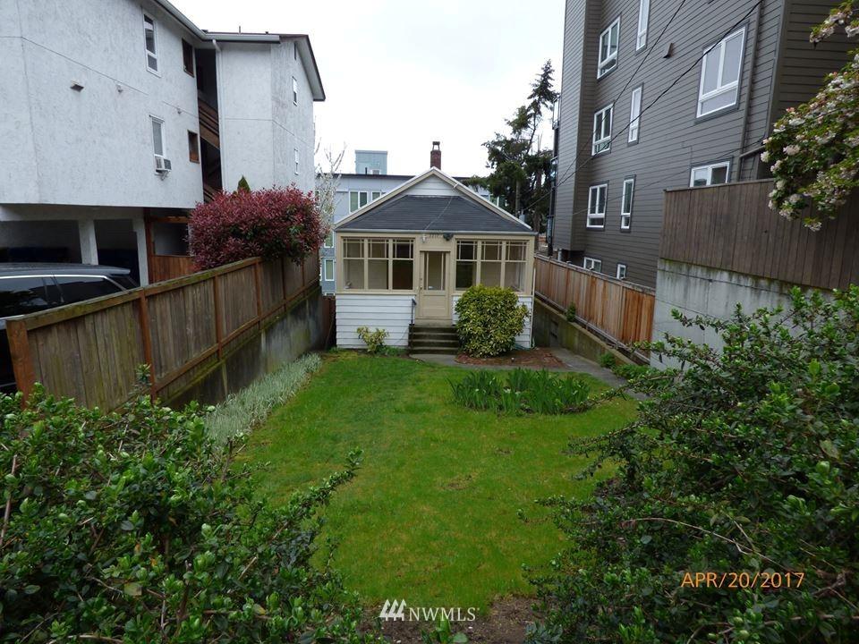 Sold Property | 2217 14th Avenue W Seattle, WA 98119 1