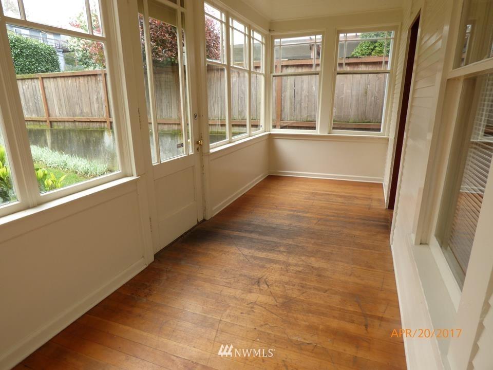 Sold Property | 2217 14th Avenue W Seattle, WA 98119 2