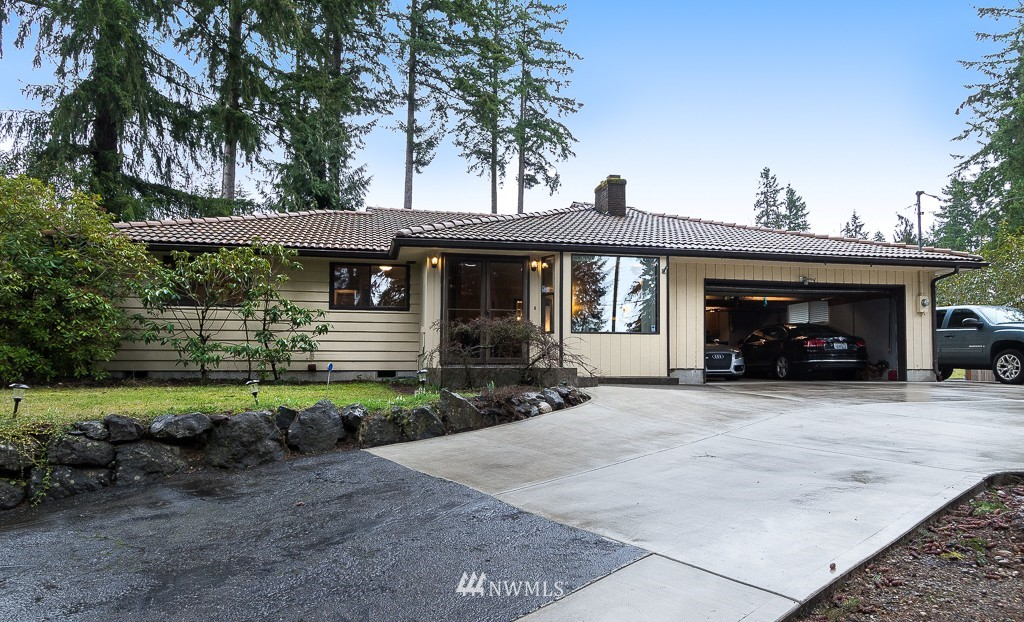 Sold Property | 35414 34th Avenue S Auburn, WA 98001 0
