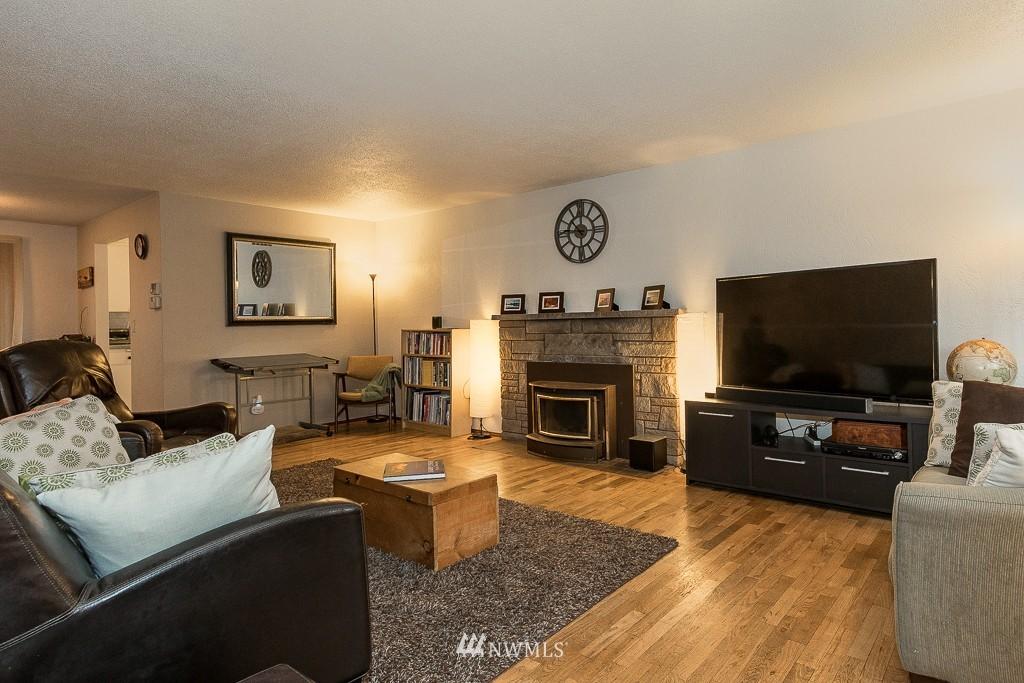 Sold Property | 35414 34th Avenue S Auburn, WA 98001 1