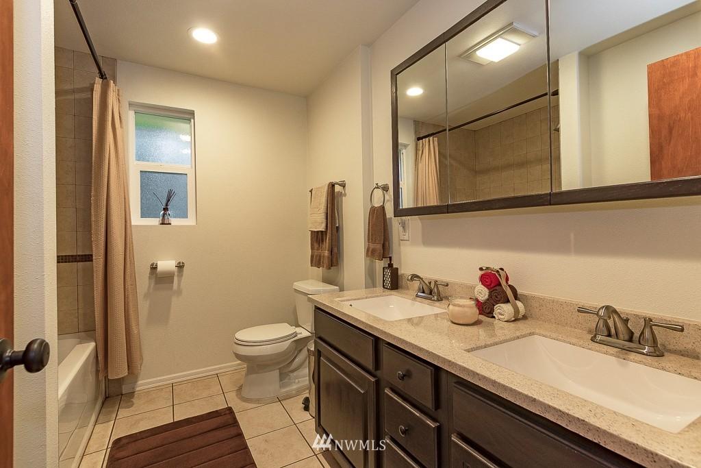 Sold Property | 35414 34th Avenue S Auburn, WA 98001 9