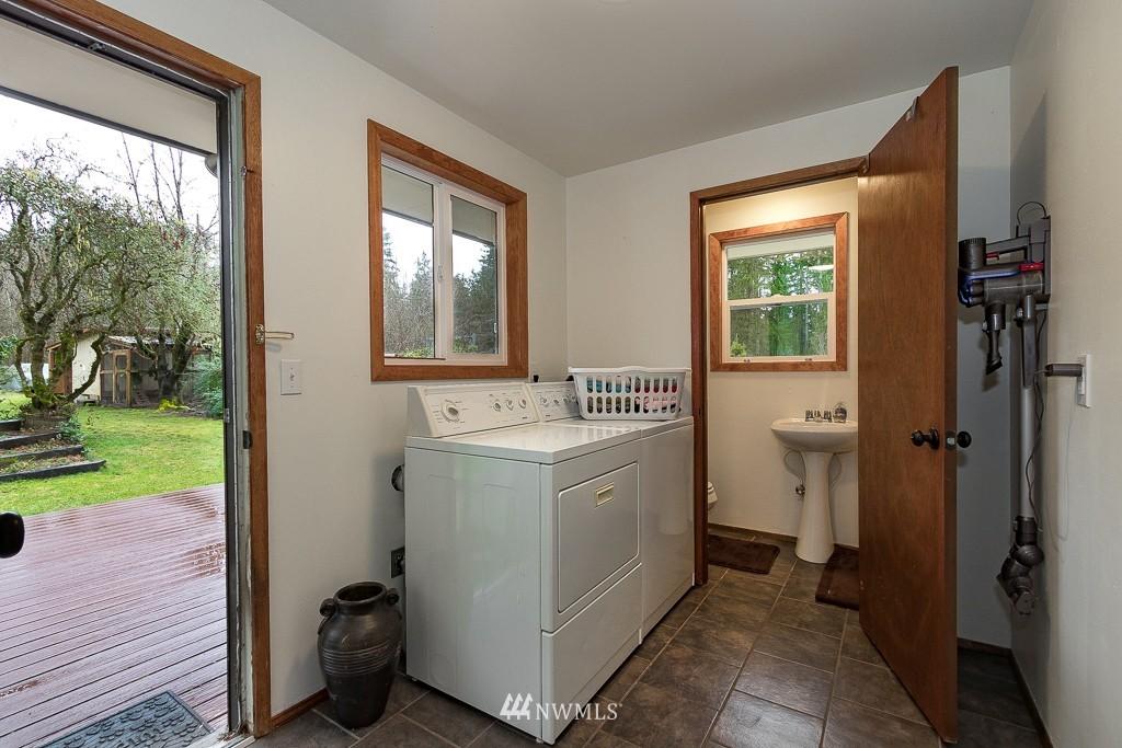 Sold Property | 35414 34th Avenue S Auburn, WA 98001 10