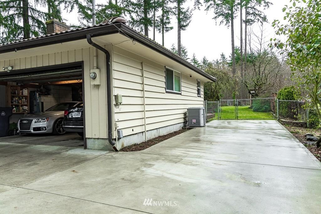 Sold Property | 35414 34th Avenue S Auburn, WA 98001 15