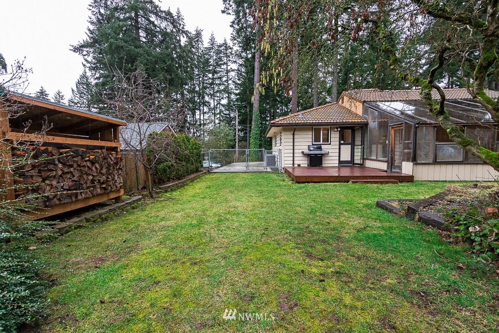 Sold Property | 35414 34th Avenue S Auburn, WA 98001 16