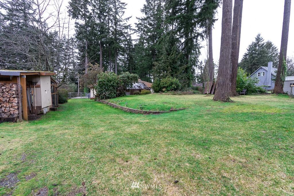 Sold Property | 35414 34th Avenue S Auburn, WA 98001 17