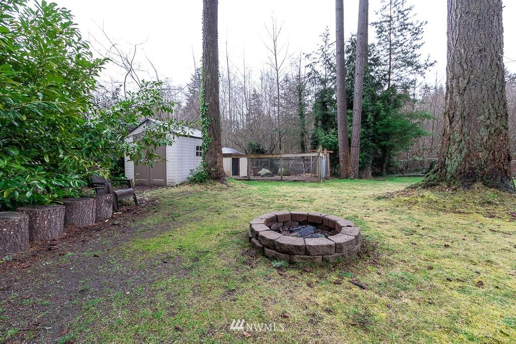 Sold Property | 35414 34th Avenue S Auburn, WA 98001 18