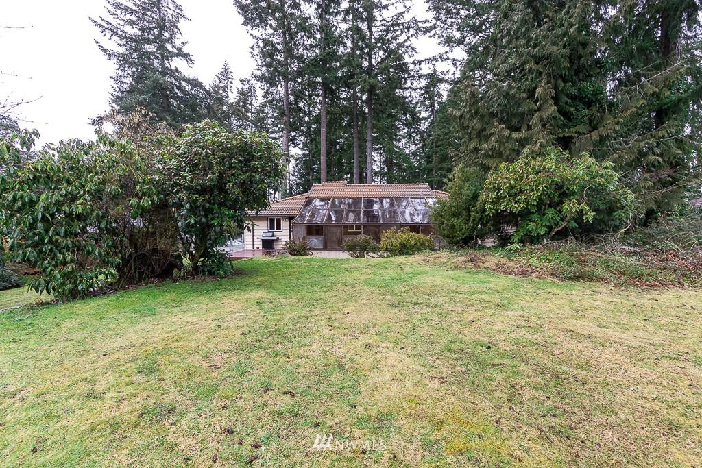 Sold Property | 35414 34th Avenue S Auburn, WA 98001 21