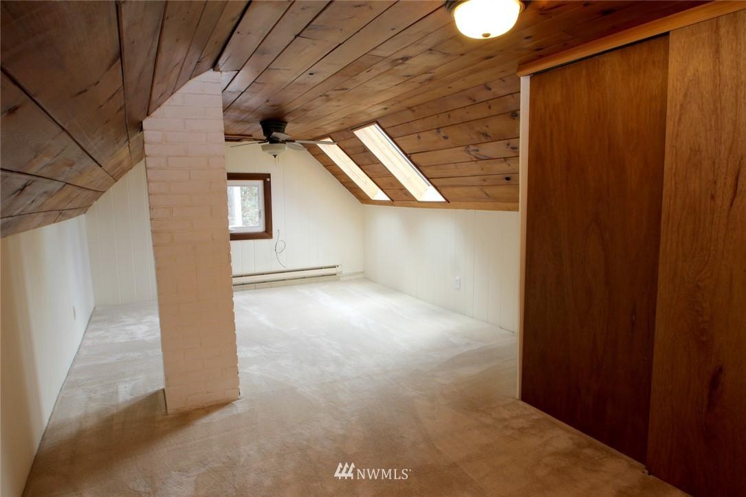 Sold Property | 1560 NE 170th Street Shoreline, WA 98155 8