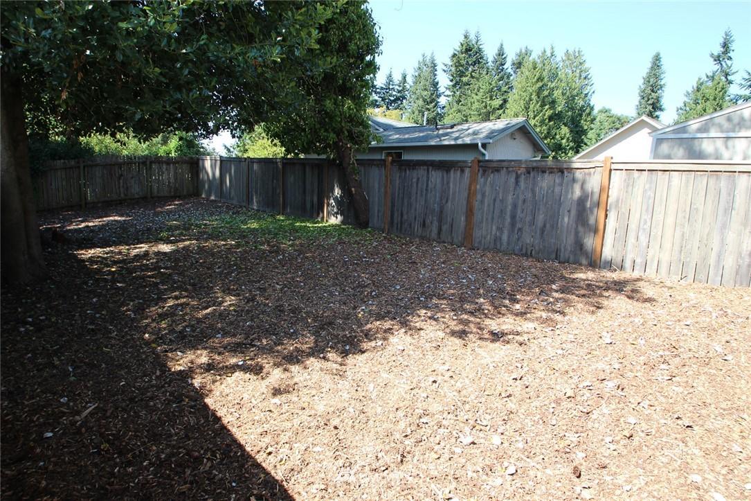 Sold Property | 1560 NE 170th Street Shoreline, WA 98155 10