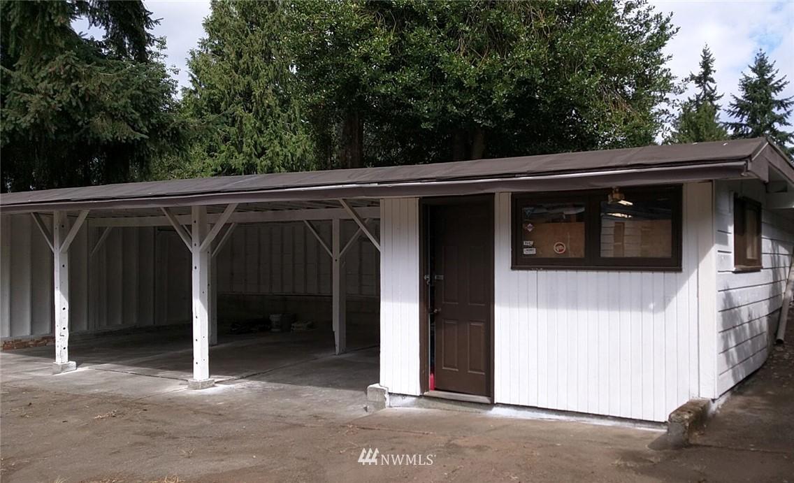 Sold Property | 1560 NE 170th Street Shoreline, WA 98155 11