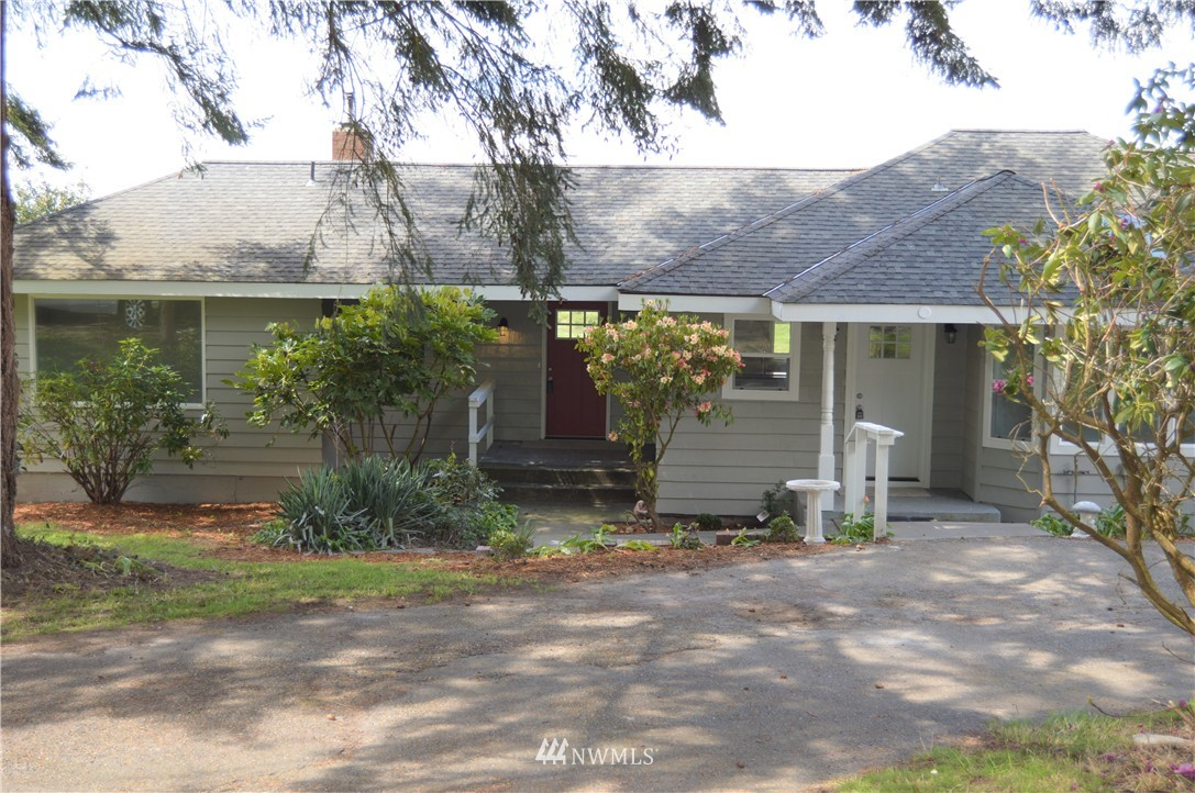 Sold Property | 2680 Sunshine Lane Clinton, WA 98236 0