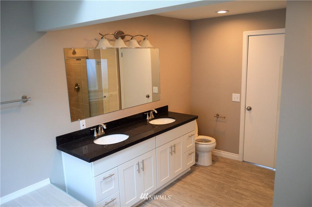 Sold Property | 2680 Sunshine Lane Clinton, WA 98236 15