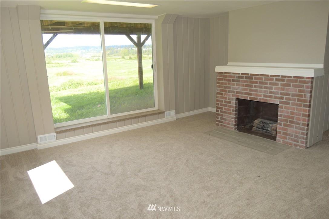 Sold Property | 2680 Sunshine Lane Clinton, WA 98236 18