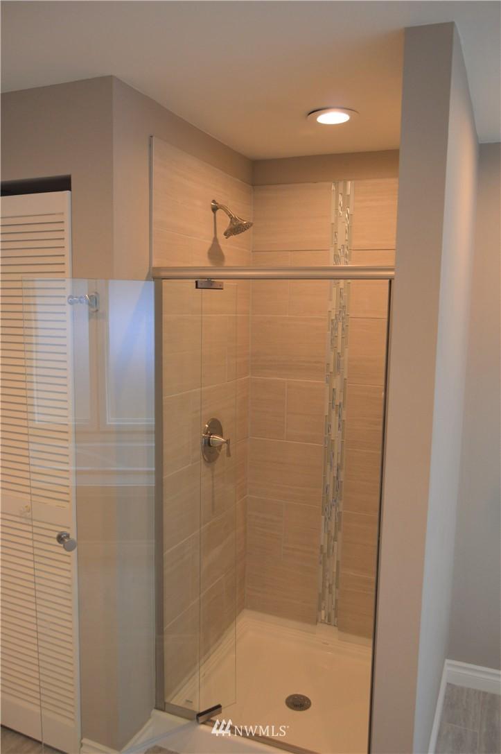 Sold Property | 2680 Sunshine Lane Clinton, WA 98236 19